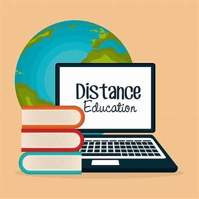 Distance Learning Letter Parents Lebanon Schools Community