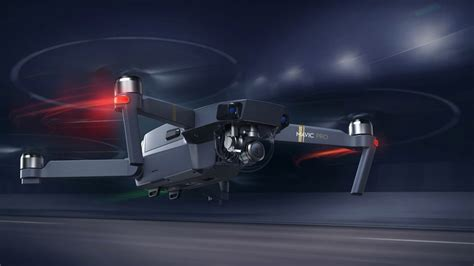 pre orders open  dji mavic pro   price