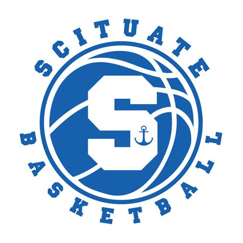 scituate basketball scituate hs boys basketball boosters