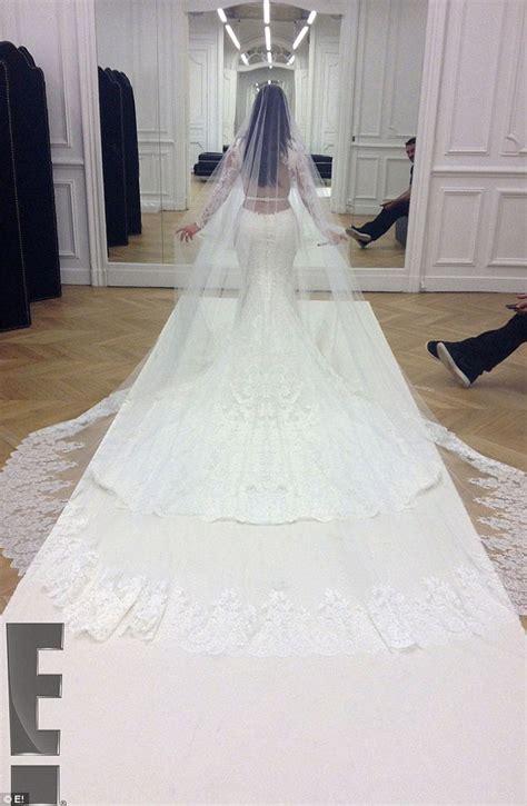 kim kardashian  kanye west wedding cost