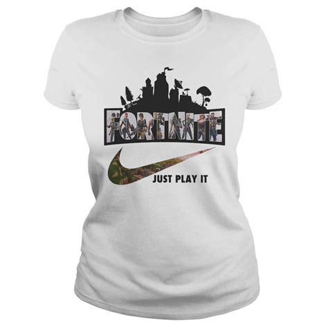 fortnite  play  shirt hoodie sweater longsleeve