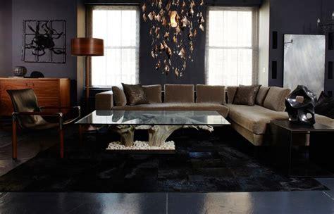 33 Best Speke Klein Furniture In Situ Images On Pinterest