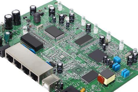 Custom Circuit Board Pcb Manufacturer Rsp Inc