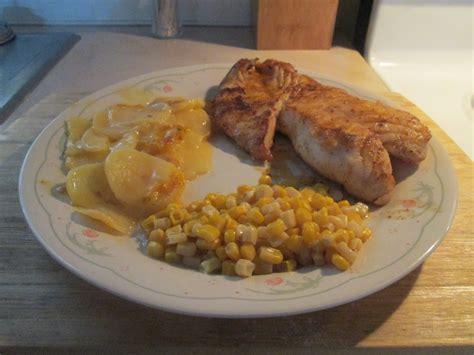 blackened grouper potato diab2cook egg crisp steam beater scrambled whites fried sandwich