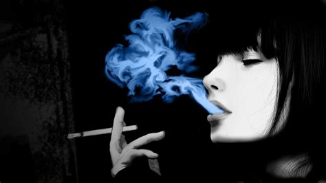 HD Smoking Wallpapers Group (71+)