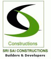 Sri Sai Consrtuction Builders and Developers