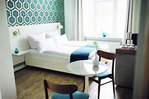 Pyjama Hostel Hamburg : fritz im pyjama hotel updated 2019 prices reviews ~ Watch28wear.com Haus und Dekorationen