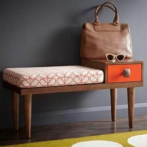 Möbel Für Flur : die besten 17 ideen zu sitzbank flur auf pinterest sitzbank ikea ikea diy und schuhschrank ~ Whattoseeinmadrid.com Haus und Dekorationen