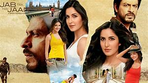 Katrina Kaif images Jab Tak Hai Jaan HD wallpaper and ...