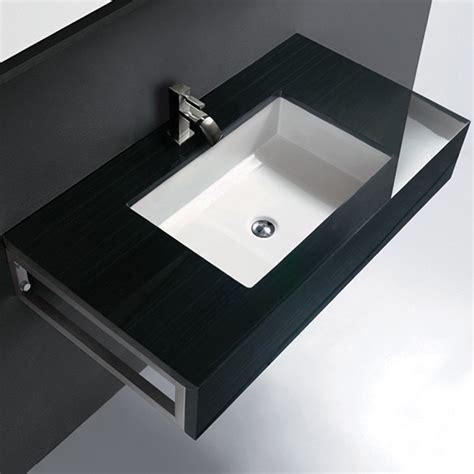 kitchen sink showroom kitchen bathroom sinks kohler sinks kindred sinks 2881