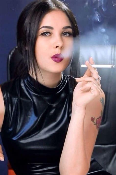 Pin On Smoking