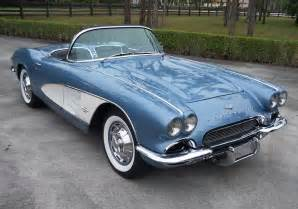 1975 stingray corvette for sale blue 1961 corvette paint cross reference