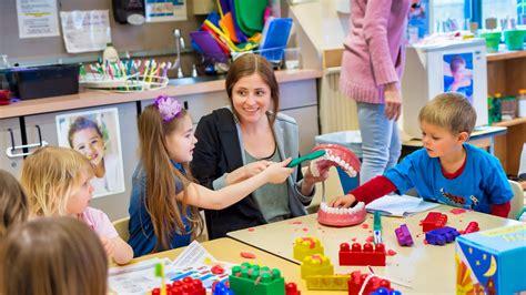 hdfs child development option human development