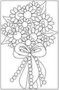 HD wallpapers dorothy coloring page
