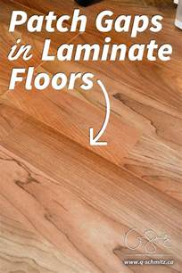 25 best ideas about laminate flooring cleaner on diy floor cleaning diy laminate