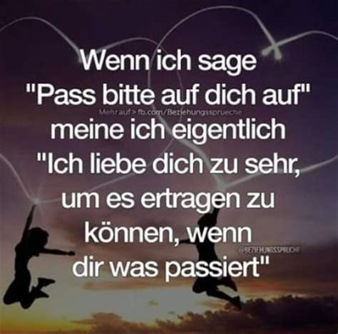 25+ Best Ideas About Ich Liebe Dich Schatz On Pinterest