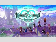 How to install Kingdom Hearts Unchained χ on your Android