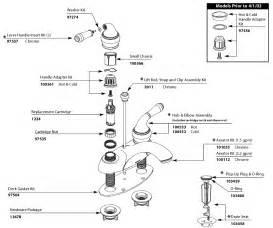 moen 84200 parts list and diagram ereplacementparts com