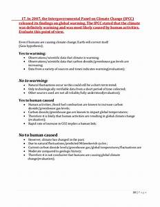 creative writing stories about nature resume writing service dallas purchase dissertation copy