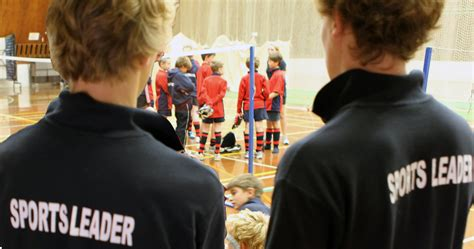 leadership skills  survive  sports industry