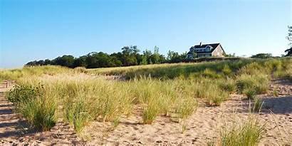 Coastal Property Oceanfront Land Homes Farm Properties