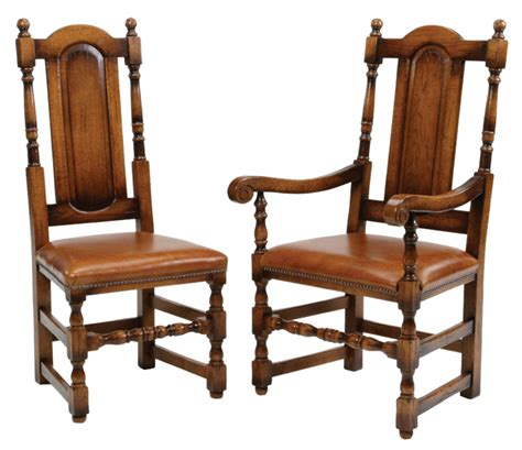 traditional dining chairs design ideas at