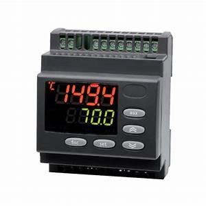 Termostato Digital Programable 11288