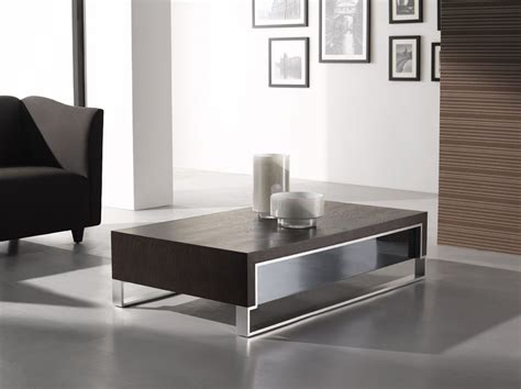 contemporary furniture coffee and end tables modern coffee table modern furniture j m furniture
