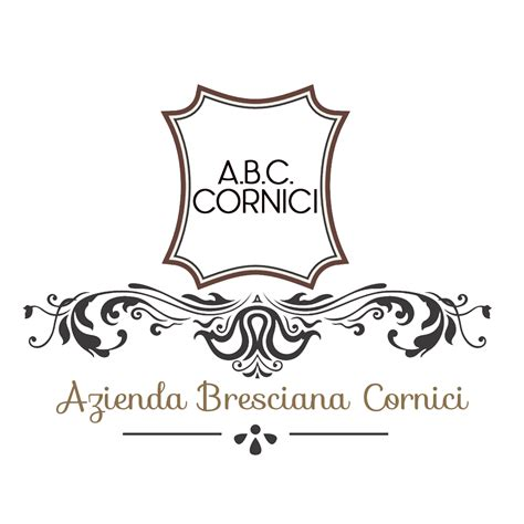 Ste E Cornici by Produzione Cornici With Cornici Foto