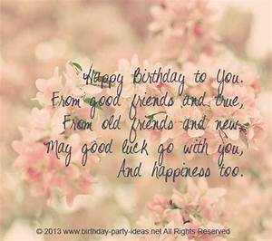 best- friend- happy- birthday -quotes- tumblr | Birthday ...