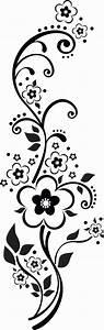 http://flowerillust.com/img/flower/flower4937.png*vector ...