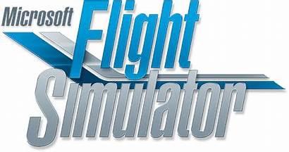 Simulator Flight Microsoft Wikipedia