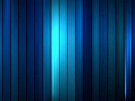 stylish wallpapers collection   desktop creativefan