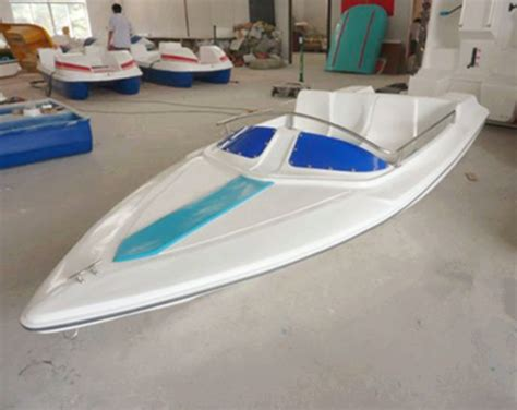 Small Fishing Boat Speed by Small Speed Boat For Sale Water Boats Manufacturer