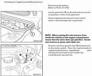 Diagram  Mini Cooper Fuse Panel Diagram Full Version Hd