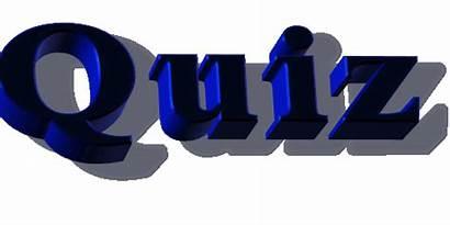 Quiz Animated Crashers Mind Gifimage