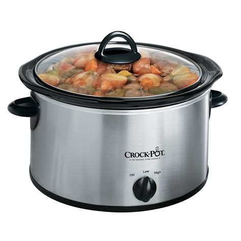 crock pot 174 manual cooker 3040 bcnp 033 parts