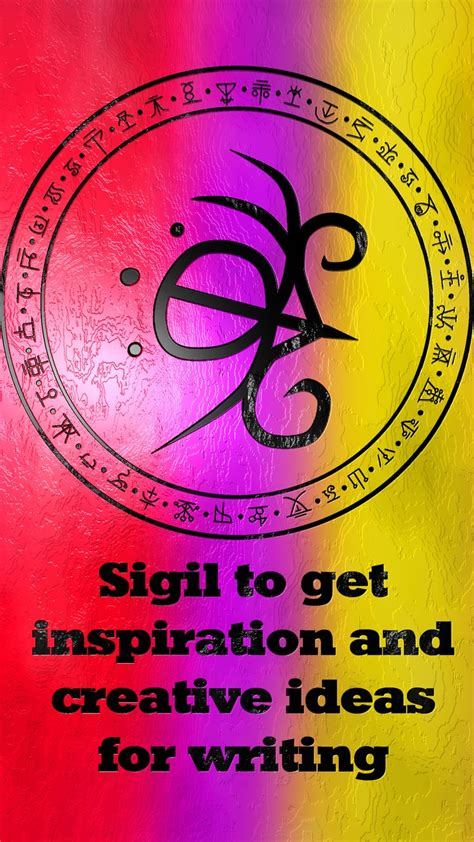 best 25 protection sigils ideas on sigils for protection sigil magic and wiccan