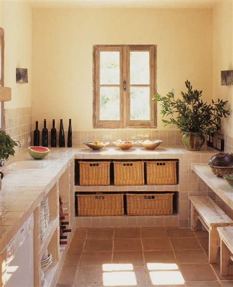plan de travaille cuisine pas cher plan de travail cuisine maison