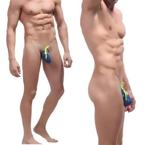 American apparel bikini gets barista bounced from philly jpg 880x880