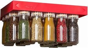 Carrousel à épices : winchef carrousel pices winchef rouge 101001 6 101001 6 achetez au meilleur prix chez ~ Teatrodelosmanantiales.com Idées de Décoration