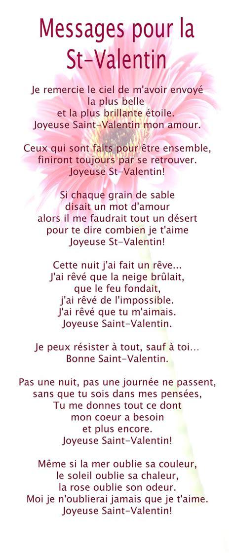 [ebook] Lettre D Amour Pour Son Homme A Distance