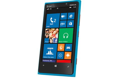 at t announces nokia lumia 920 exclusive launches in november with lumia 820 the verge