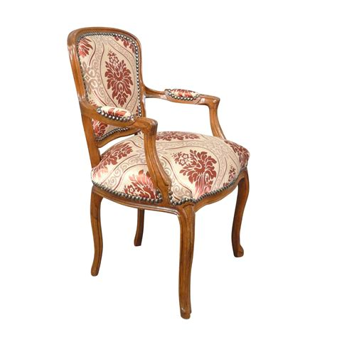 tissus fauteuil louis xv louis xv armchair photo gallery louis xv furniture