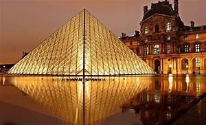 20 Interesting Facts About The Louvre Museum Un Jour De