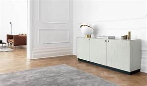 Ikea Besta Griffe : so einfach lassen sich ikea m bel in design pieces verwandeln blonde magazine ~ Markanthonyermac.com Haus und Dekorationen