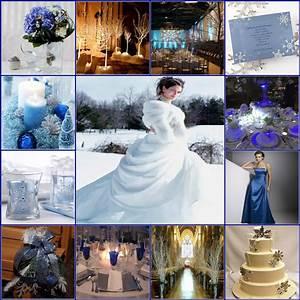 winter wedding ideas blackhorseinnblog With ideas for a wedding