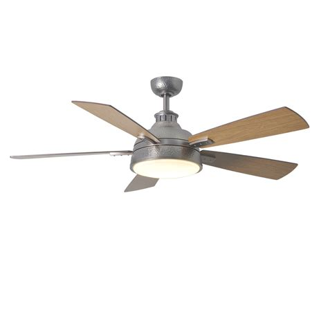 allen and roth ceiling fans allen and roth ceiling fans roselawnlutheran