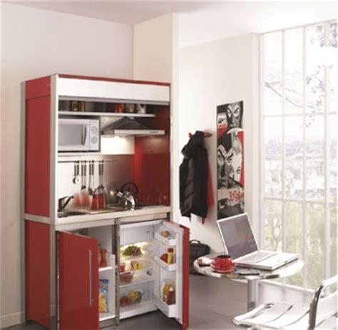 meuble cuisine petit espace kitchenette ikea et autres mini cuisines au top