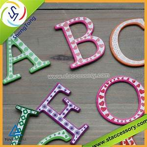 pin scrapbooking stickers chipboard image search results With chipboard letters wholesale